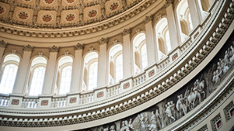 House Financial Services Committee Sets Hearing on Debt Collection Practices Legislation